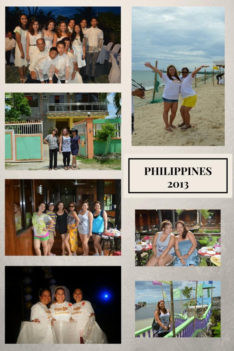 Philippines 2013 (1)